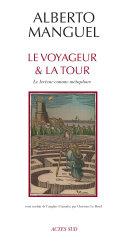 Le Voyageur et la tour Pdf/ePub eBook