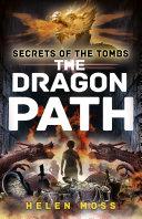 Download The Dragon Path Pdf