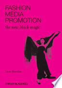 Fashion Media Promotion