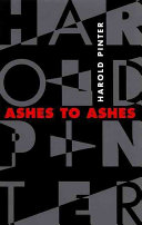 Ashes to Ashes ebook