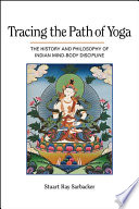 Tracing the Path of Yoga