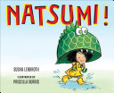Natsumi!