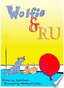 Wolfie & Ru