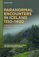 Paranormal Encounters in Iceland 1150   1400