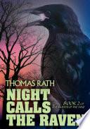 Night Calls the Raven