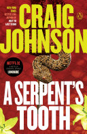 A Serpent's Tooth Pdf
