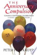 The Anniversary Compulsion Book