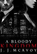 A Bloody Kingdom Pdf/ePub eBook