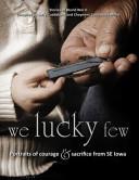 We Lucky Few