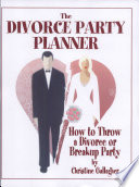 The Divorce Party Planner