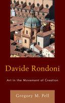 Davide Rondoni Pdf/ePub eBook