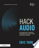 Hack Audio Book PDF