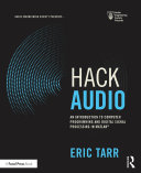 Hack Audio