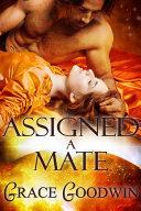 Assigned a Mate [Pdf/ePub] eBook