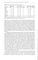European Review of Latin American and Caribbean Studies