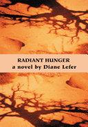 Pdf Radiant Hunger Telecharger