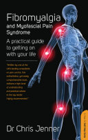 Fibromyalgia and Myofascial Pain Syndrome
