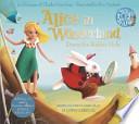 Alice in Wonderland - Down the Rabbit Hole