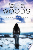 The Girl from the Woods Book
