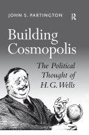 Building Cosmopolis