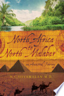North Africa To North Malabar Book