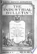 Industrial Bulletin