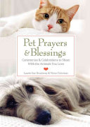 Pet Prayers   Blessings