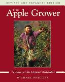 The Apple Grower