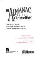 The Almanac of the Christian World