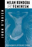 Milan Kundera and Feminism