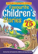Favourite Children:s Stories