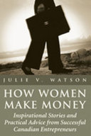How Women Make Money Pdf/ePub eBook