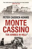 Monte Cassino Pdf/ePub eBook