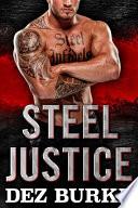 Steel Justice