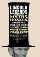 Lincoln Legends