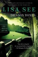 Dragon Bones Book