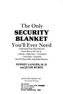 The Only Security Blanket You ll Ever Need