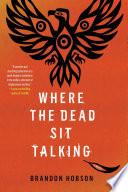 Where the Dead Sit Talking Book PDF