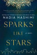 Sparks Like Stars Pdf/ePub eBook