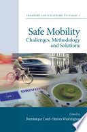 Safe Mobility