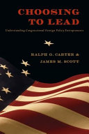 Choosing to Lead Pdf/ePub eBook