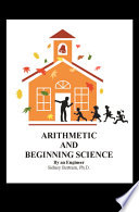 Arithmetic And Beginning Science Book PDF