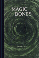 Magic Bones