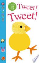Alphaprints  Tweet  Tweet  Book PDF
