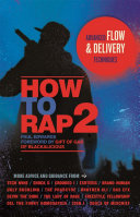 How to Rap 2 Pdf/ePub eBook