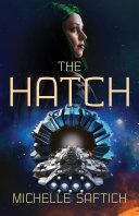 The Hatch Pdf/ePub eBook