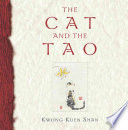 The Cat and the Tao Book