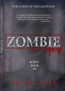 Zombie: The Curse of the Lightless