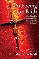 Practicing the Faith
