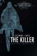 The Killer Omnibus